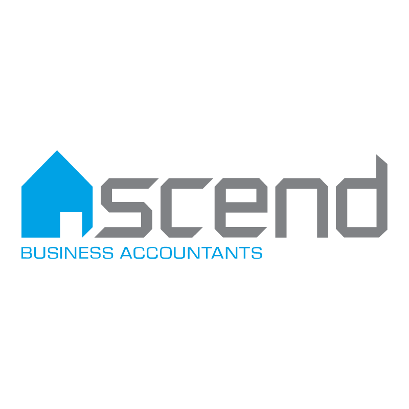 Accounting services for the busy strata manager – Ascend Business  Accountants